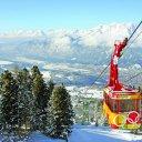 Innsbruck-11