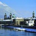 Innsbruck-4