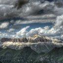 Italian-Alps-1