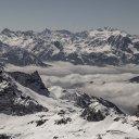 Italian-Alps-2