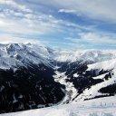 Mayrhofen-2