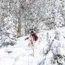 Mayrhofen-4