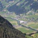 Mayrhofen-5
