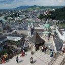 Salzburg-7