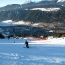 Schladming-3