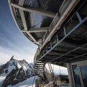 VALLE D'AOSTA-SkyWay Monte Bianco (foto Enrico Romanzi)-7758