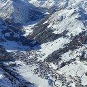 Zurs-Arlberg-4