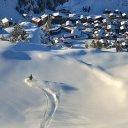Zurs-Arlberg-5