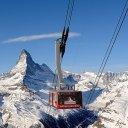 Zermatt Begbahnen_cr_Michael Portmann (3)