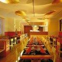 hotel_laudinella-st_moritz_engadin-dine