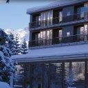 hotel_laudinella-st_moritz_engadin-snow