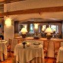 ristorante2_1
