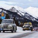 ENGADIN St. Moritz: WinterRAD