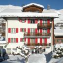 hotel-de-la-poste