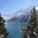 Zillertal Tyrol (2)