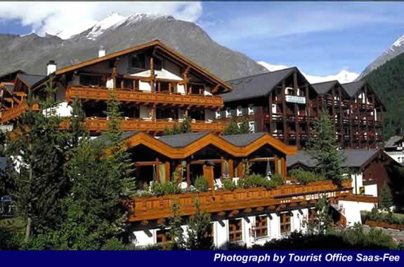 Skiing Laax Flims Falera Switzerland Ski resort information