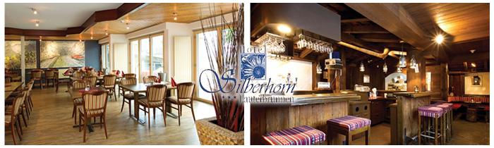 Wengen-Hotel-Silberhorn-Lauterbrunnen-2