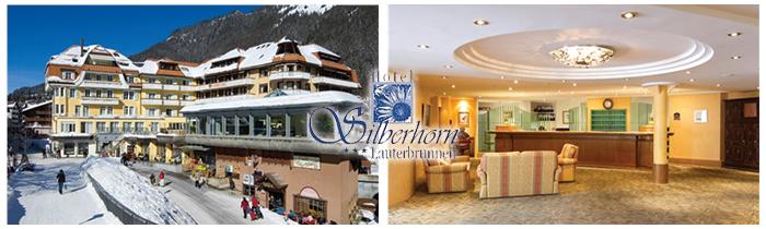 Wengen-Hotel-Silberhorn-Lauterbrunnen-3