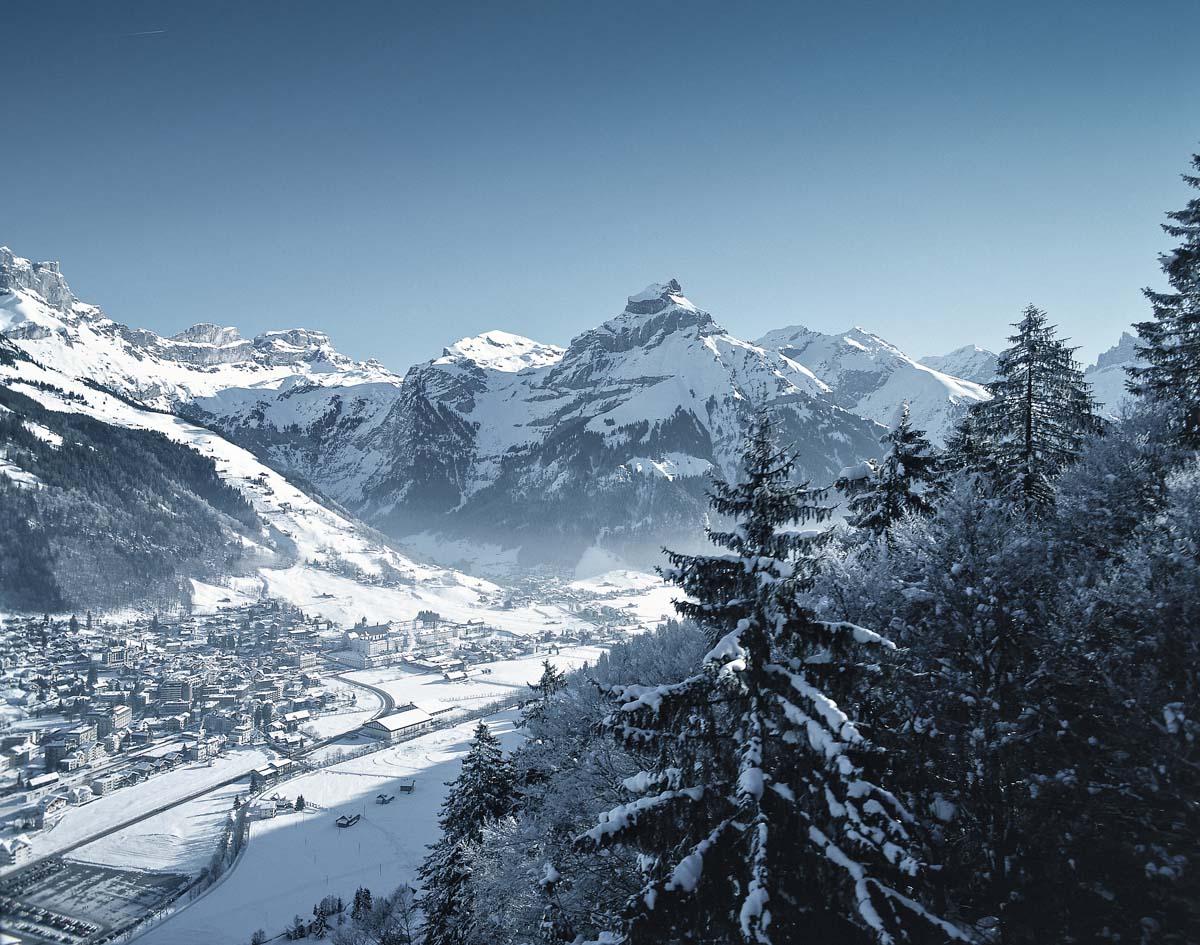 SuperSki Weeks Archives - Ski Europe - winter ski vacation deals in ...
