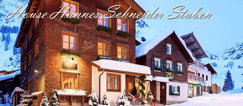 House-Hannes-Schneider-Stuben